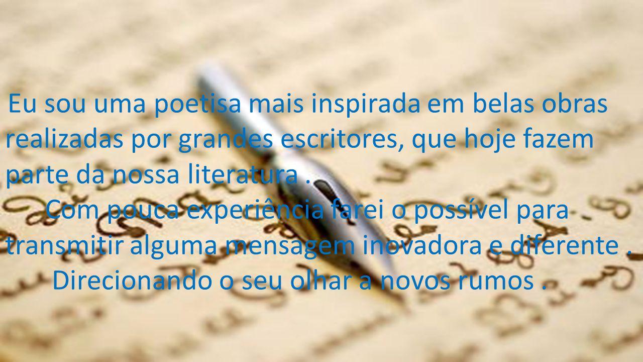 Vinicius de Moraes Vinicius de Moraes (1913-1980) foi um poeta e compositor brasileiro.