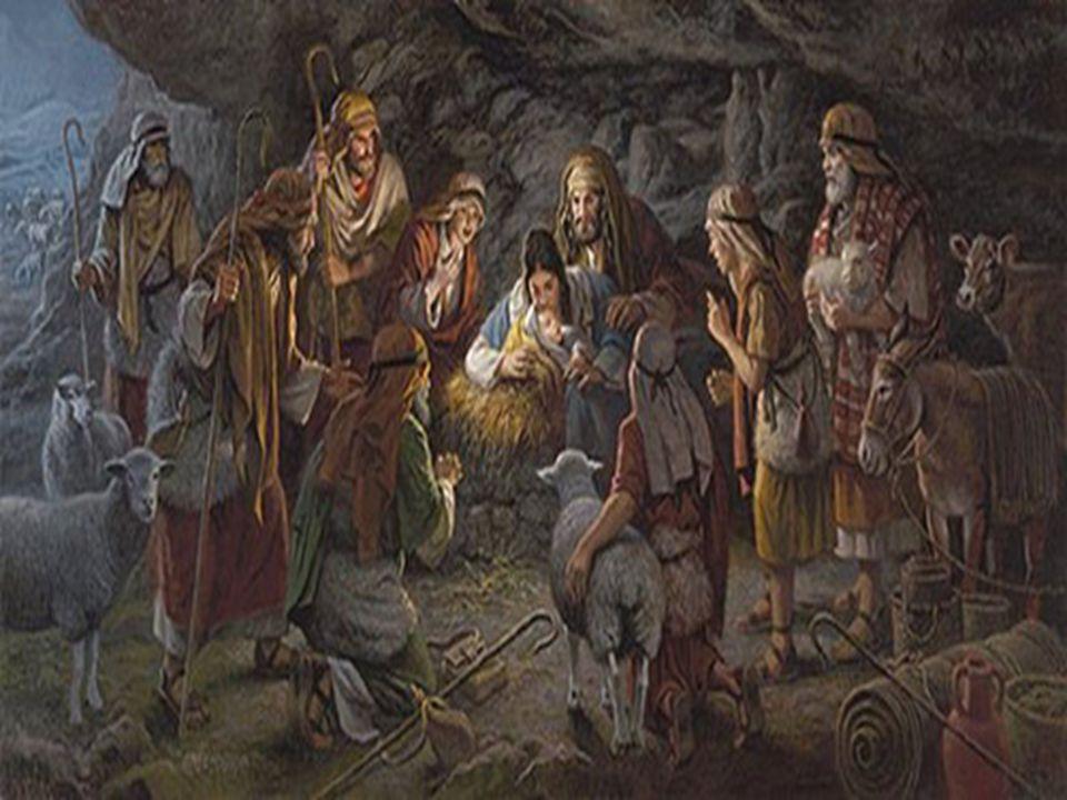 Tema da Missa da Meia-noite A liturgia desta noite fala-nos de um Deus que ama os homens; por isso, não os deixa perdidos e abandonados a percorrer caminhos de sofrimento e de morte, mas envia um menino para lhes apresentar uma proposta de vida e de liberdade.
