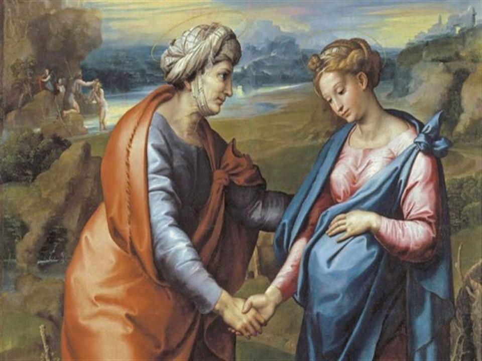 Acolher Jesus, celebrar o seu nascimento, é aceitar esse projeto de justiça e de paz que Ele veio trazer aos homens.