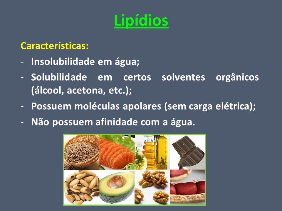 Classificação Carotenóides: Pigmentos de cor vermelha, laranja ou amarela.