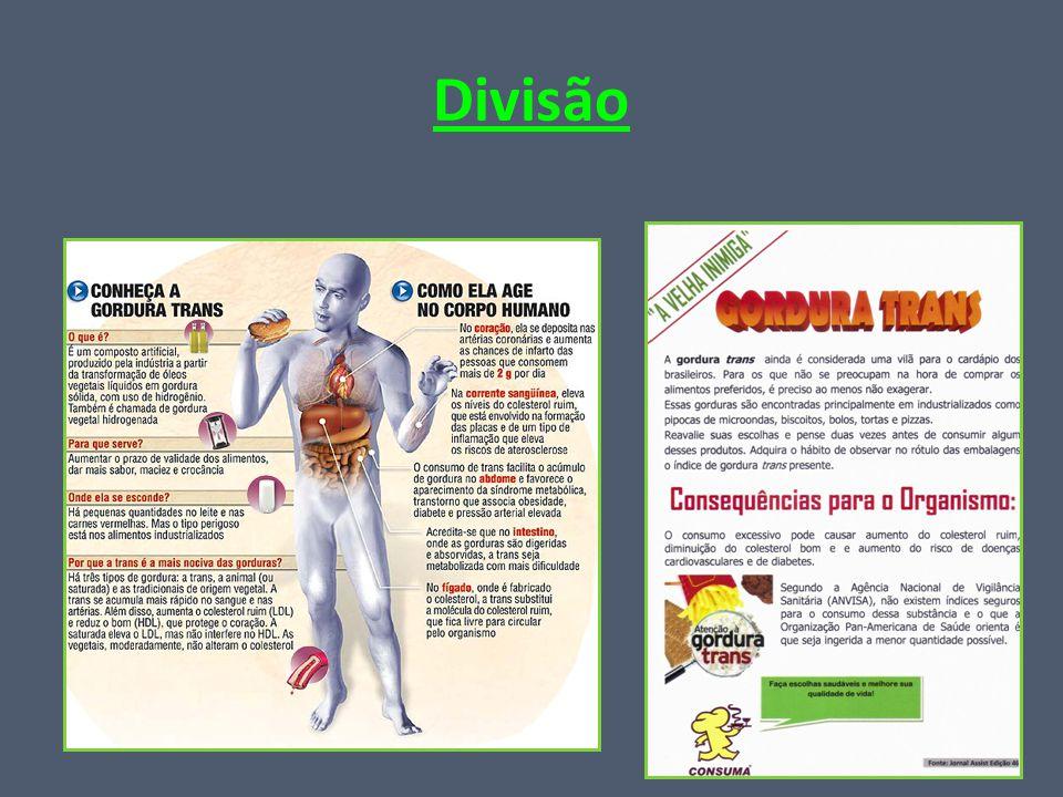Colesterol LDL (ruim): lipoproteína de baixa densidade (é o responsável por transportar o colesterol do fígado, até as células de vários outros tecidos, trazendo vários danos aos vasos sanguíneos.