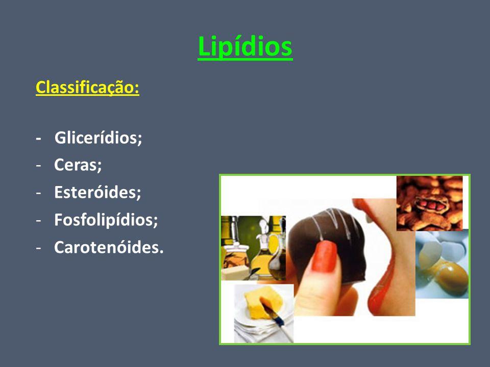 Aterosclerose Deposição de lipídios nas paredes das artérias, com perda de elasticidade.