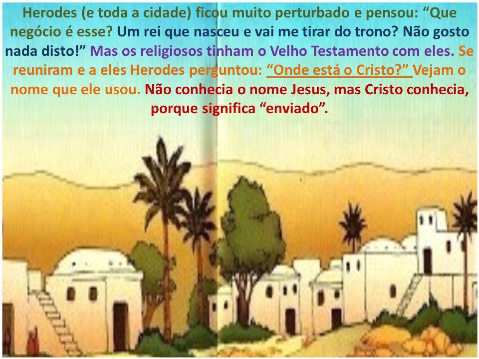 ESTUDOS BÍBLICOS PARA ADOLESCENTES Assunto: OS MAGOS QUE FORAM VER JESUS 4° aula: dia 14/12/2014 QUAL FOI A ORIENTAÇÃO QUE JOSÉ RECEBEU DO SENHOR EM SONHOS APÓS A VISITA DOS MAGOS.