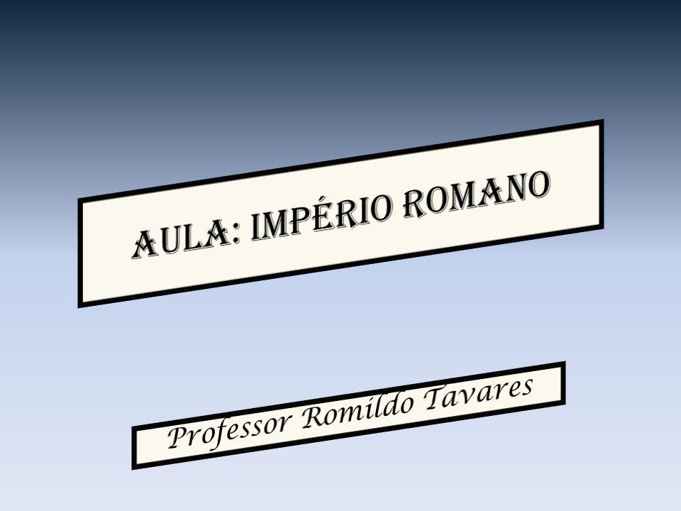 Legados de Roma Direito ( público e privado) Cristianismo Arquitetura, Literatura, Língua (latim) – português, espanhol