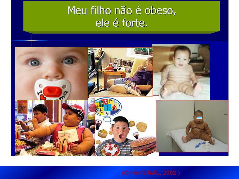 (Oliveira NAL, 2002 )