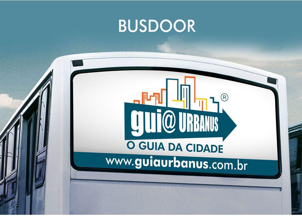 Você poderá revender nosso serviço de publicidade Banners e ganhar Bônus.