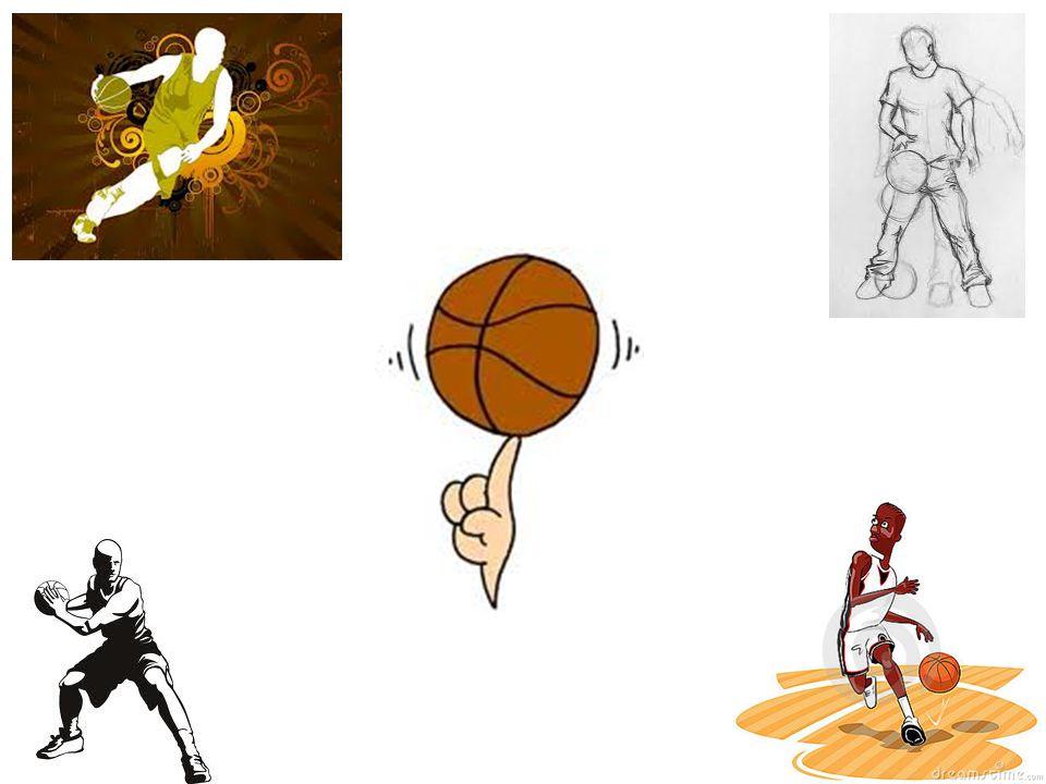 Vamos Praticar Elabore 1 atividade para desenvolver o fundamento controle de corpo; Elabore 2 atividades para desenvolver o fundamento manejo de bola; Faixa Etária: 12 anos.