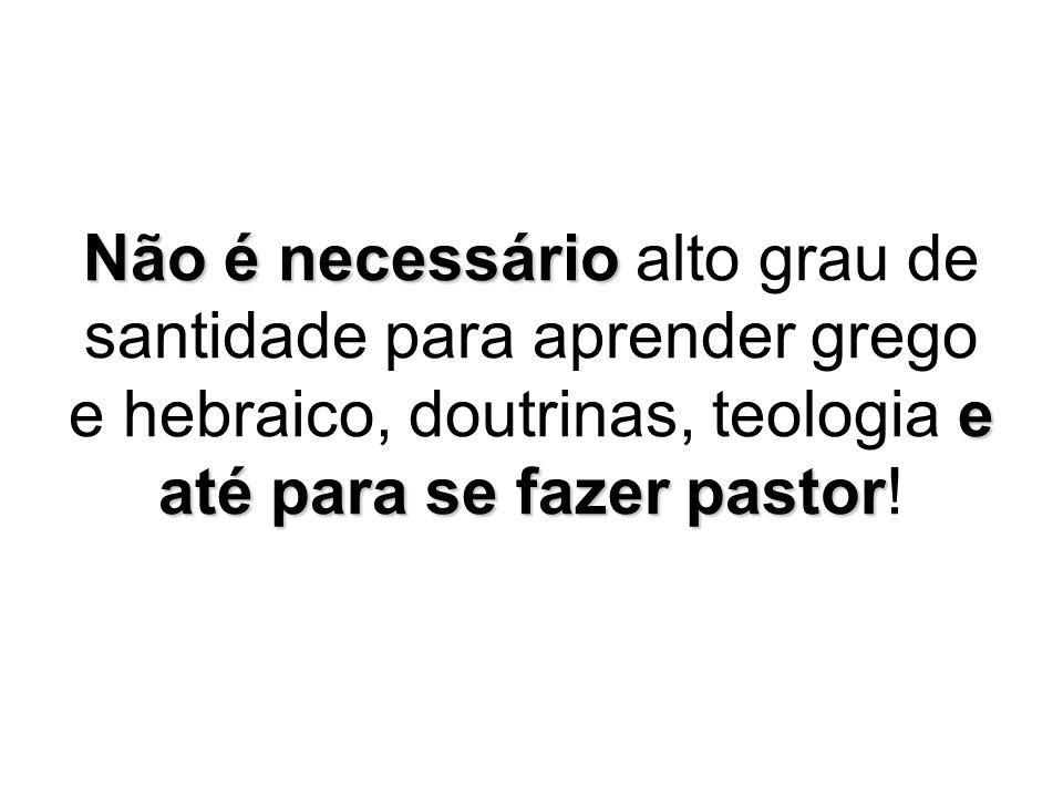 Felizes coração puroverão a Deus  Felizes as pessoas que têm o coração puro, pois elas verão a Deus (i.e.