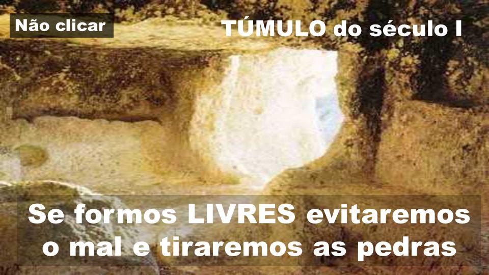 A libertação de Moisés evoca a Passagem da Morte à Vida de Jesus.