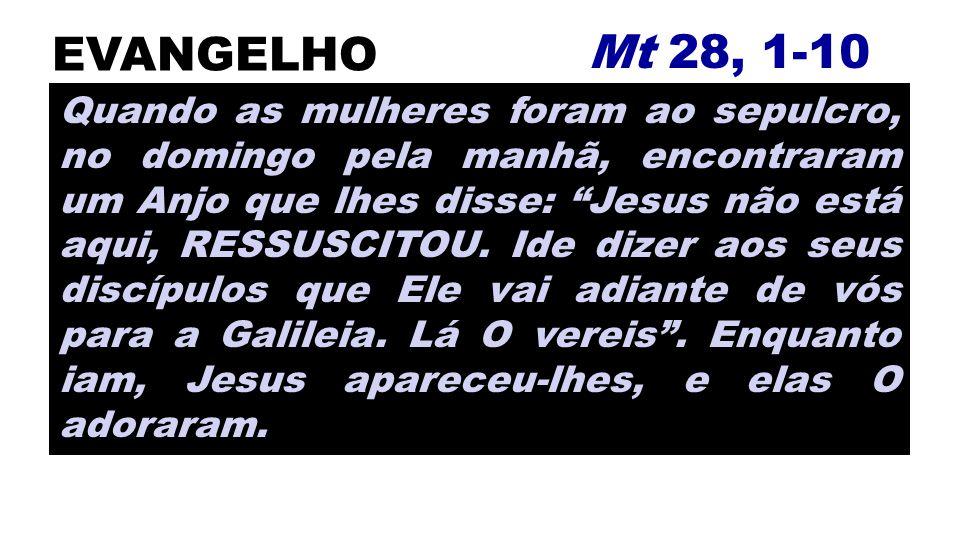 Llosa de la sepultura de Jesús Igreja do S.to Sepulcro Sejamos testemunhas da RESSURREIÇÃO