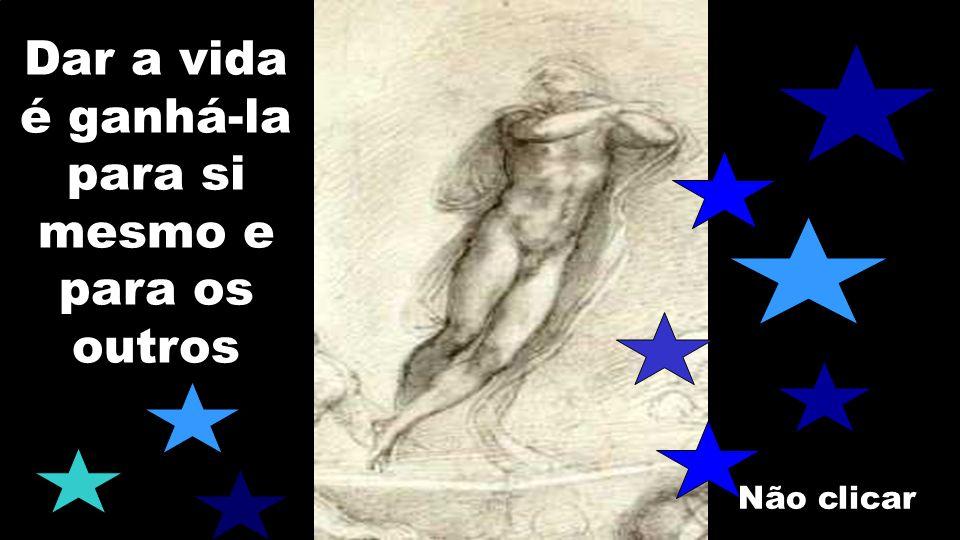 O SACRIFÍCIO de Abraão é figura do de Jesus, o FILHO ÚNICO, que depois de oferecer-se sobre a Cruz, volta à VIDA.