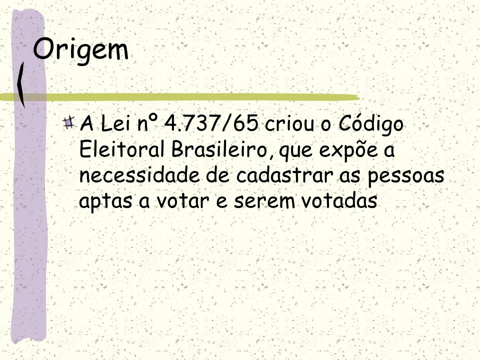 Resolução O código do Maranhão é 11 A seqüência do digito é 60135135 O digito verificador é...