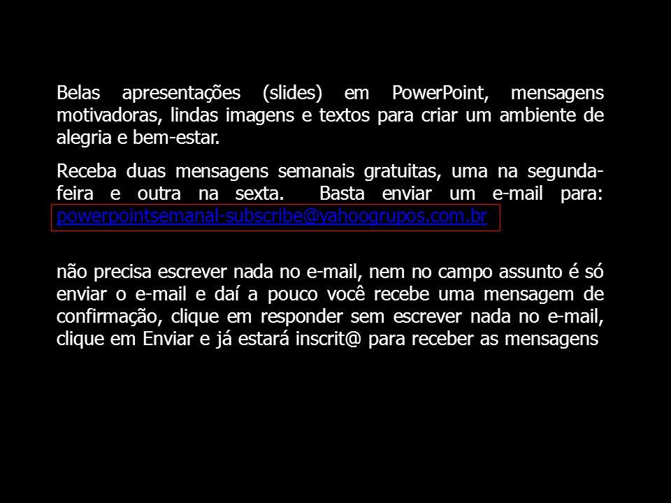 Transcrito parcialmente do texto: A mesma porta outra vez Mark Nepo em:Satori O Livro do Despertar Editora Gente Imagens:InternetMúsica:Charade Henry