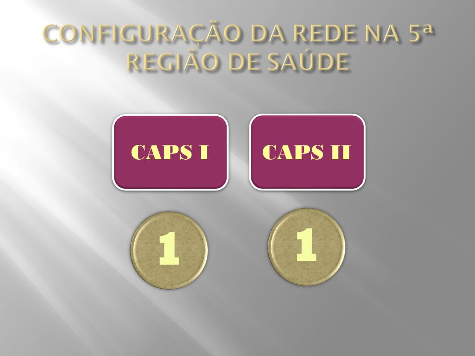 CAPS II 11