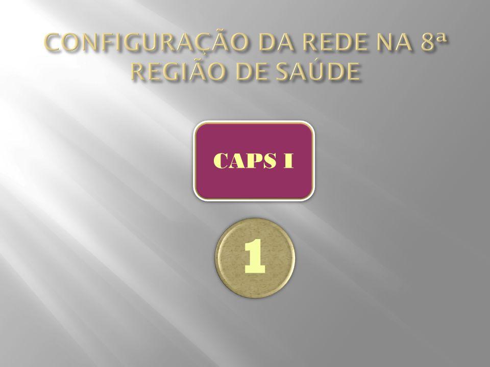 CAPS I 1 1