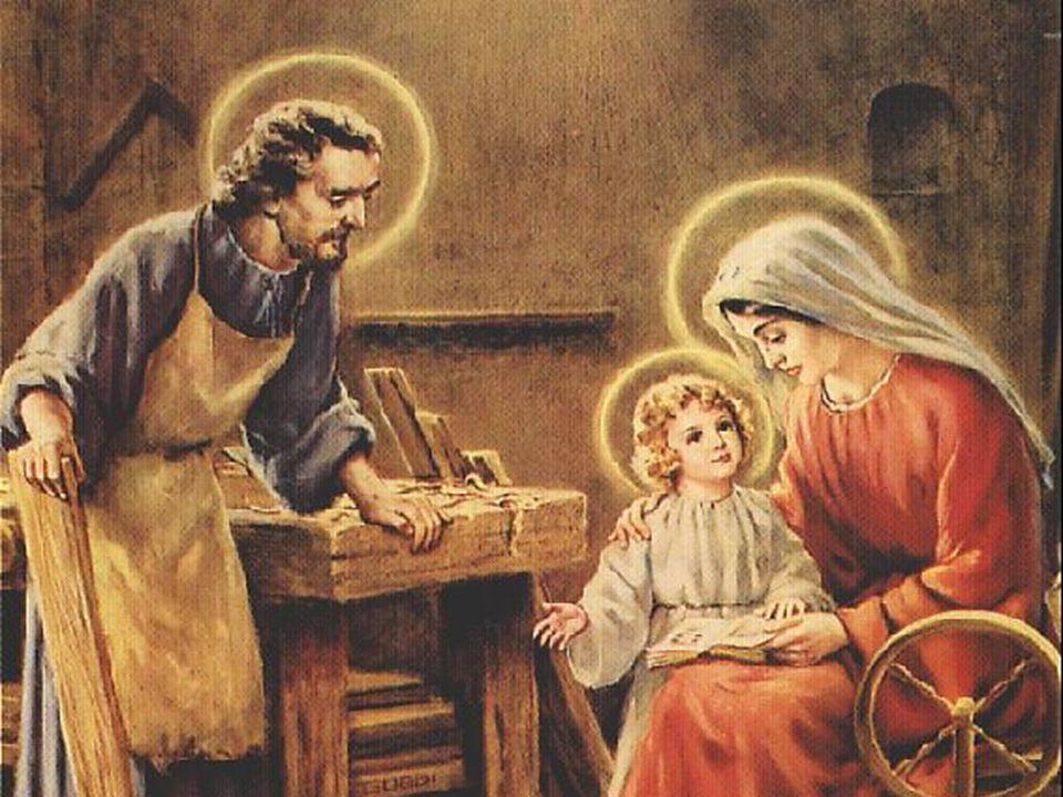 ► Jesus Cristo nasceu na cidade de Belém, na província romana da Judeia (Palestina), no tempo do imperador Octávio César Augusto.