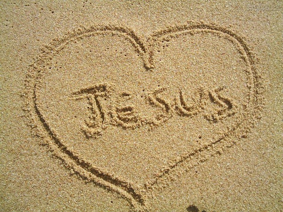 Pelos prados e campinas verdejantes eu vou.* É o Senhor que me leva a descansar.