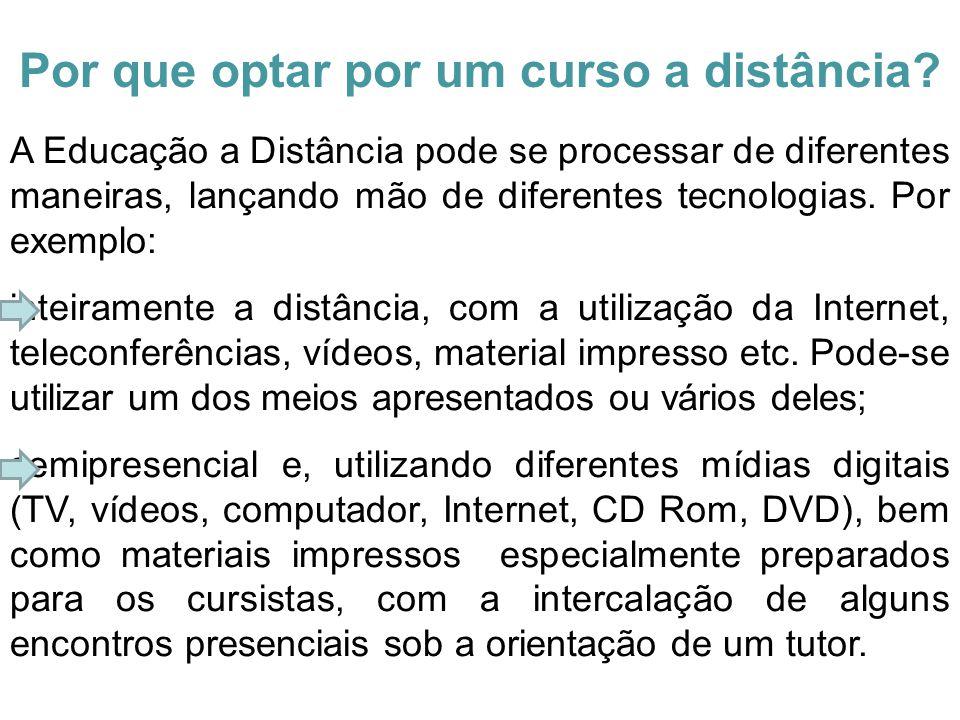 http://portaldoprofessor.mec.gov.br http://www.dominiopublico.gov.br VISITE NOSSO SITE http://portais.educacao.rs.gov.br/nte-portoalegre nte-poa@seduc.rs.gov.br Professor conheça:
