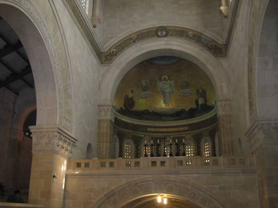 Resultado de imagem para israel igreja de cristo