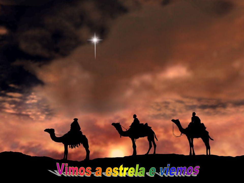 - Herodes e Jerusalém ficam perturbados e planejam a sua morte, enquanto que os pagãos sentem uma grande alegria e o reconhecem como o seu Senhor.
