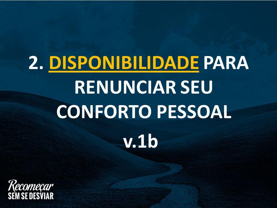 7. FOCO PARA NÃO DESISTIR DA JORNADA v.6