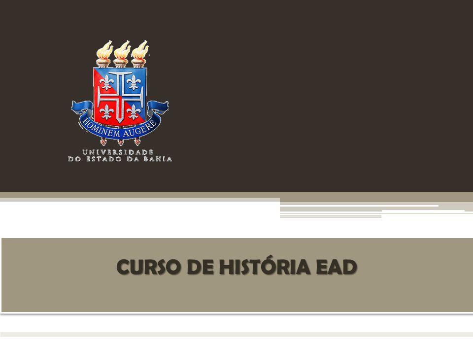Professora Formadora: Aline de Assis Tutora Presencial: Jucileide Teixeira Gama Costa