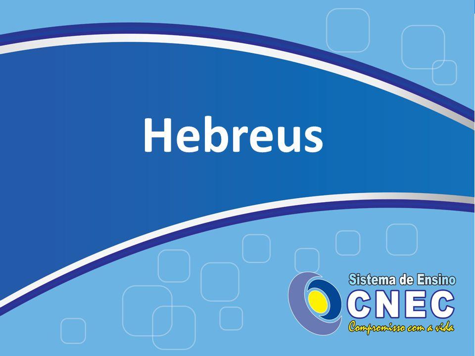Origens e formas de governo Os hebreus são povos que viveram na antiga Palestina (atual Israel) e foram os primeiros povos monoteístas na Antiguidade.