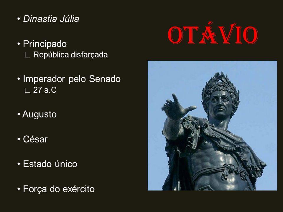 Roma Etruscos, latinos e a lenda.Plebeus, patrícios e os escravos.