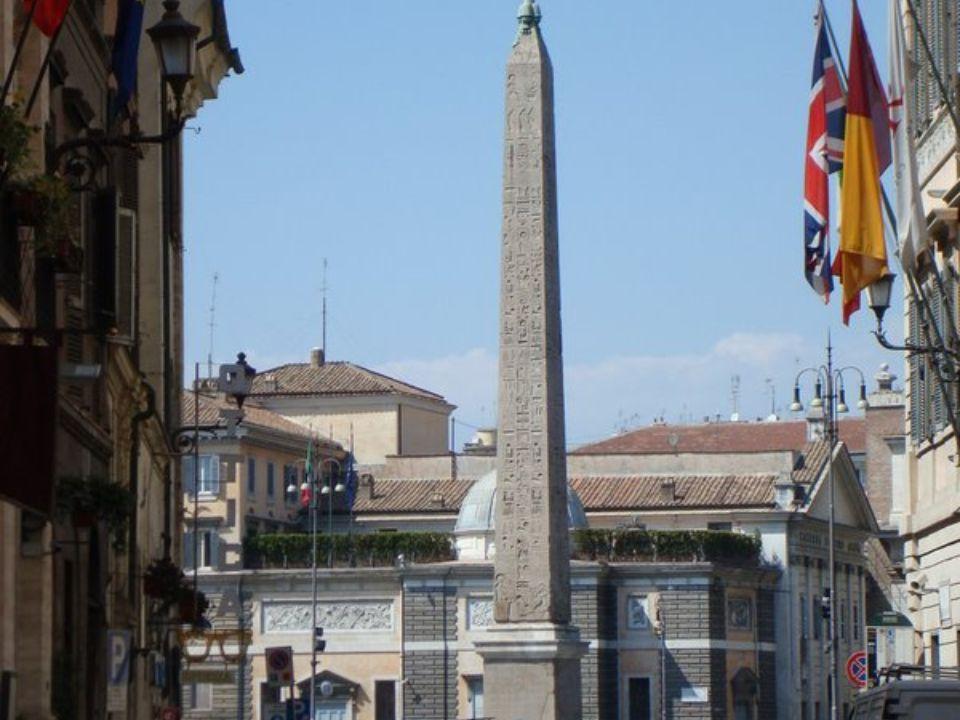 Constantino → Século IV d.C.→ Edito de Milão em 313 d.C.