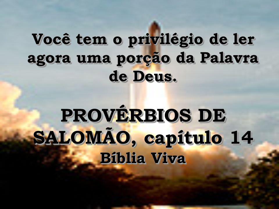 Resultado de imagem para Prov 14:31