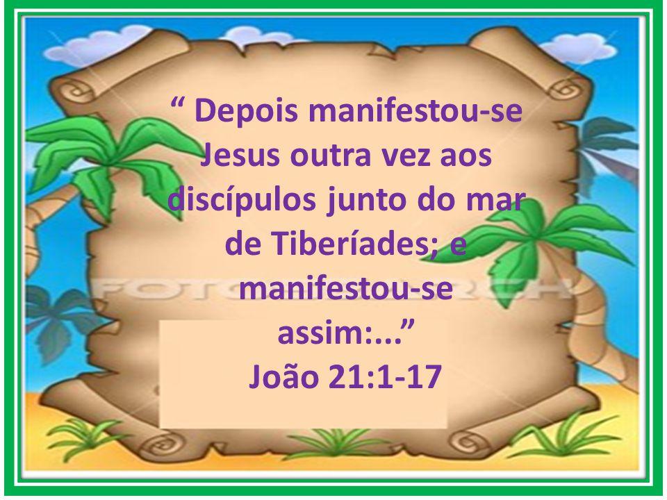 A GRANDE PREOCUPAÇÃO DO SENHOR JESUS Aos seus discípulos e a todos que haveriam de crer nele Era de ensinar as palavras do Pai