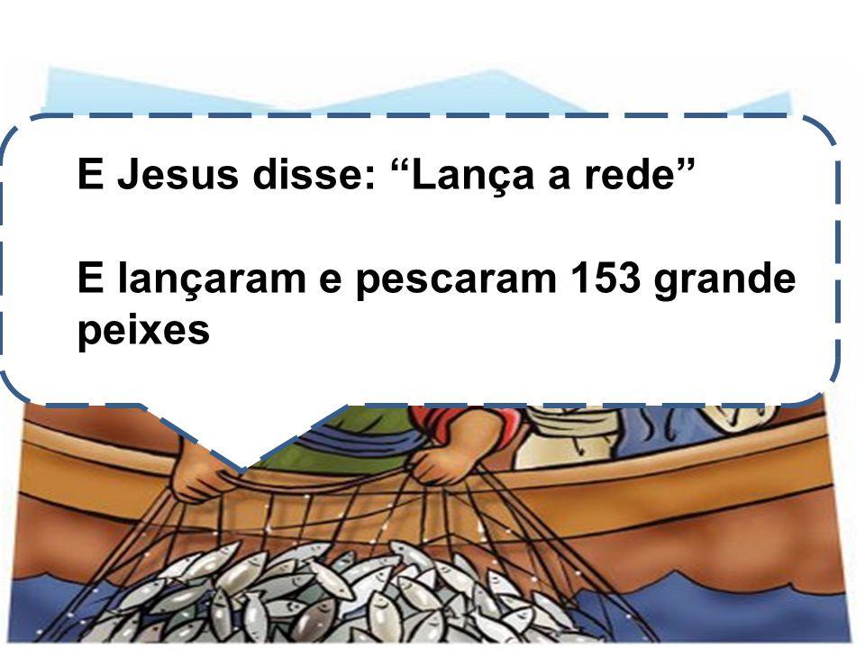 O CONVITE DE JESUS JESUS Vinde,comei PÃO PEIXE JESUS MOSTROU PARA ELES QUE A ALEGRIA MAIOR É SER PESCADOR DE HOMENS