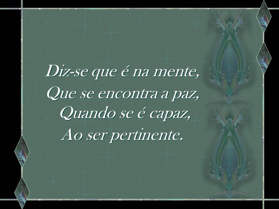 A Mente, mente A Mente, mente Pedro Ferrinho 14/10/2010 Pedro Ferrinho 14/10/2010