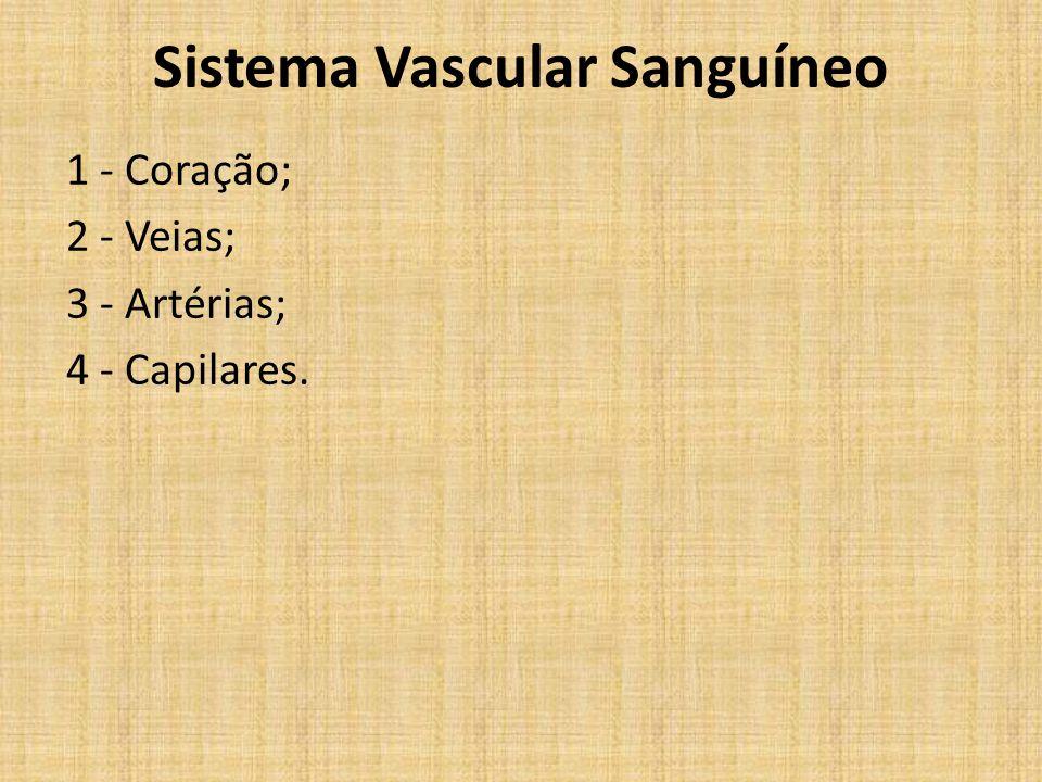 Aneurisma Dilatação do vaso sanguíneo causado pelo enfraquecimento dos vasos sanguíneos seja por trauma ou doença.