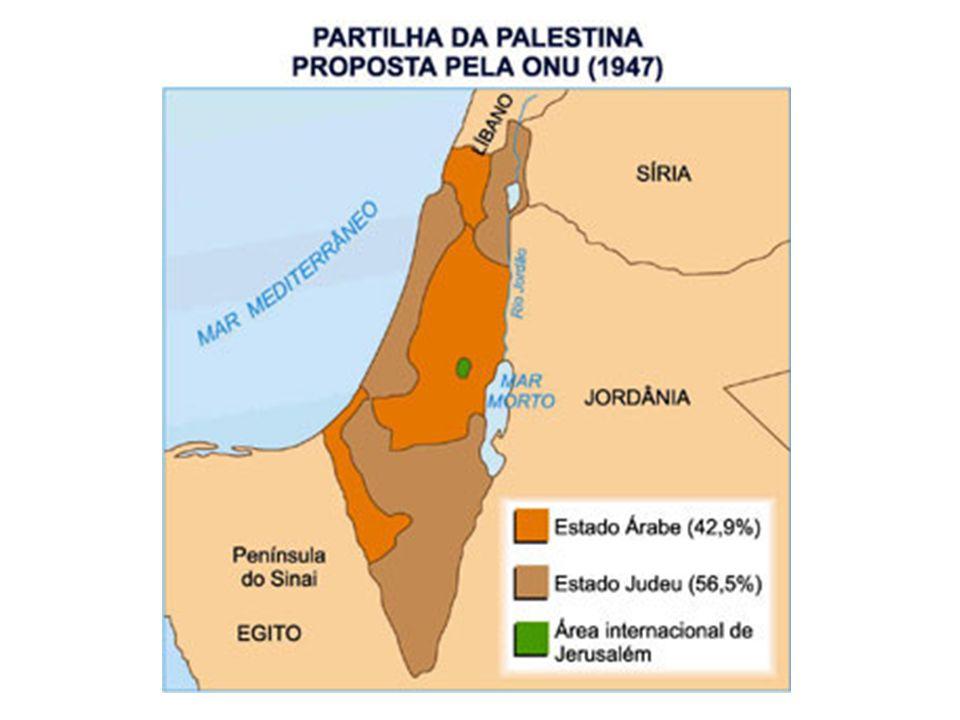 A Guerra do Suez, também conhecida como Segunda Guerra Israelo- Árabe ou Crise de Suez, teve início em outubro de 1956, quando Israel, com o apoio da França e Reino Unido, que utilizavam o canal para ter acesso ao comércio oriental, declarou guerra ao Egito.