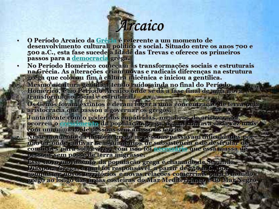 Clássico O Período Clássico é também identificado como Período das Hegemonias por causa do revezamento de soberania que ocorreu entre as cidades-estado Atenas e Esparta.O Período Clássico é também identificado como Período das Hegemonias por causa do revezamento de soberania que ocorreu entre as cidades-estado Atenas e Esparta.
