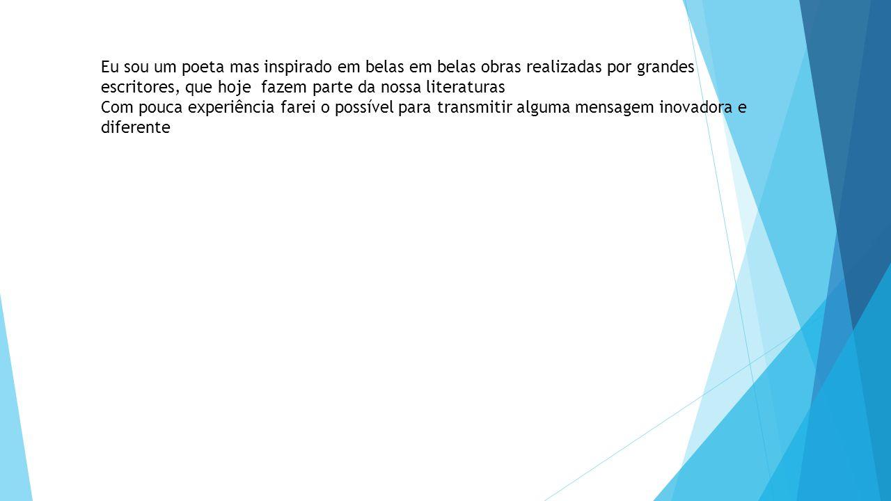 Castro Alves (1847-1871) foi um poeta brasileiro.
