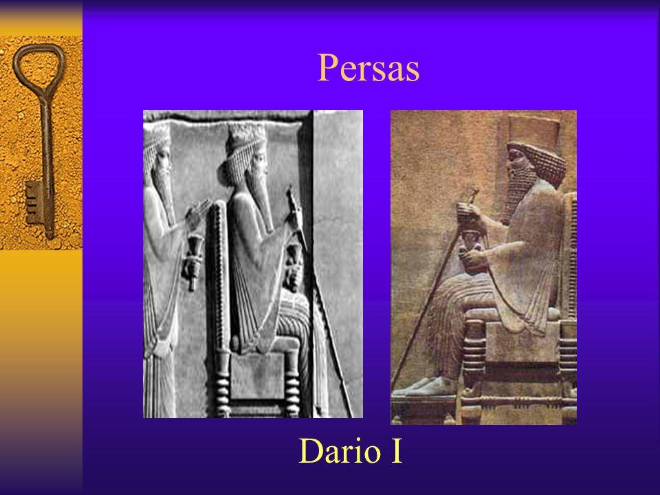 Dario I