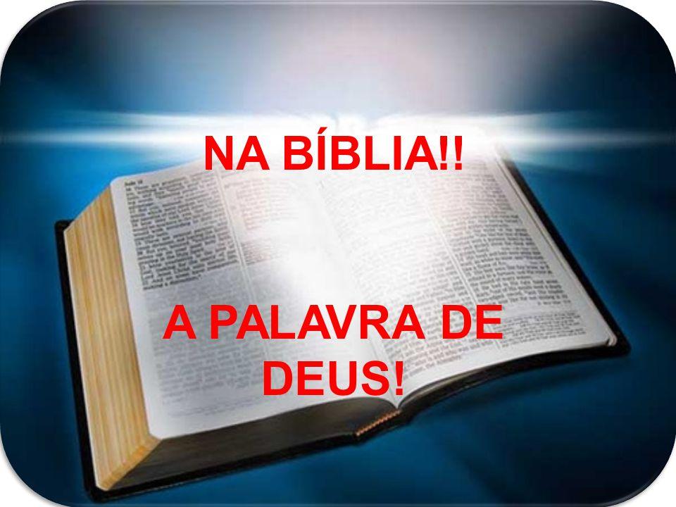 PERGUNTA PARA ADOLESCENTES: TEXTO FUNDAMENTAL:FILEMON 1:16 DE QUAL MANEIRA PAULO PEDE A FILEMON PARA RECEBER ONÉSIMO.