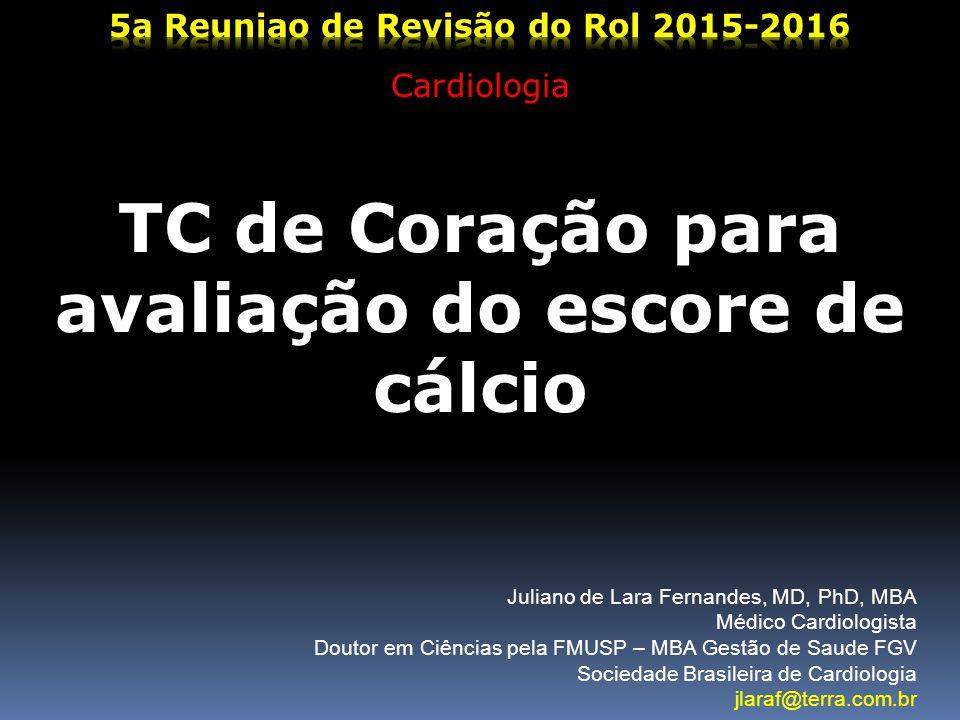 Prevalência e Relevância Clínica 1 em cada 6 brasileiros > 35 anos Azambuja MIR et al.