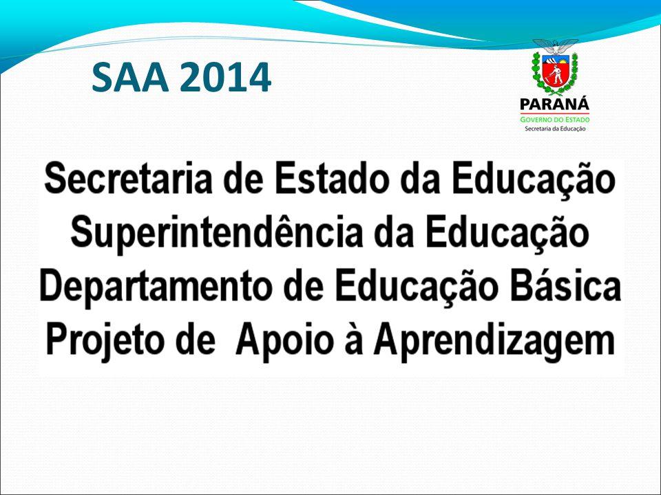 SAA 2014