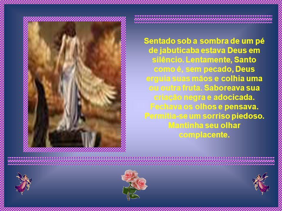 Autor do Slide: Prado Slides E-mail: jprado_amador@yahoo.com.br Autor do Texto: Desconheço a autoria Música: Ernesto Cortazar - Days of Innocence Imagens: Cadê
