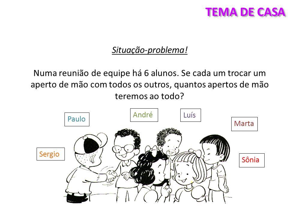 CADERNO 1 Organização do Trabalho Pedagógico para a Alfabetização Matemática  Planejamento.