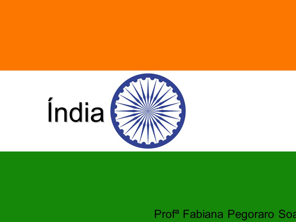 Gandhi Índia: colônia inglesa Mahatma (Grande Alma) Gandhi: líder contra o colonialismo – resistência pacífica.