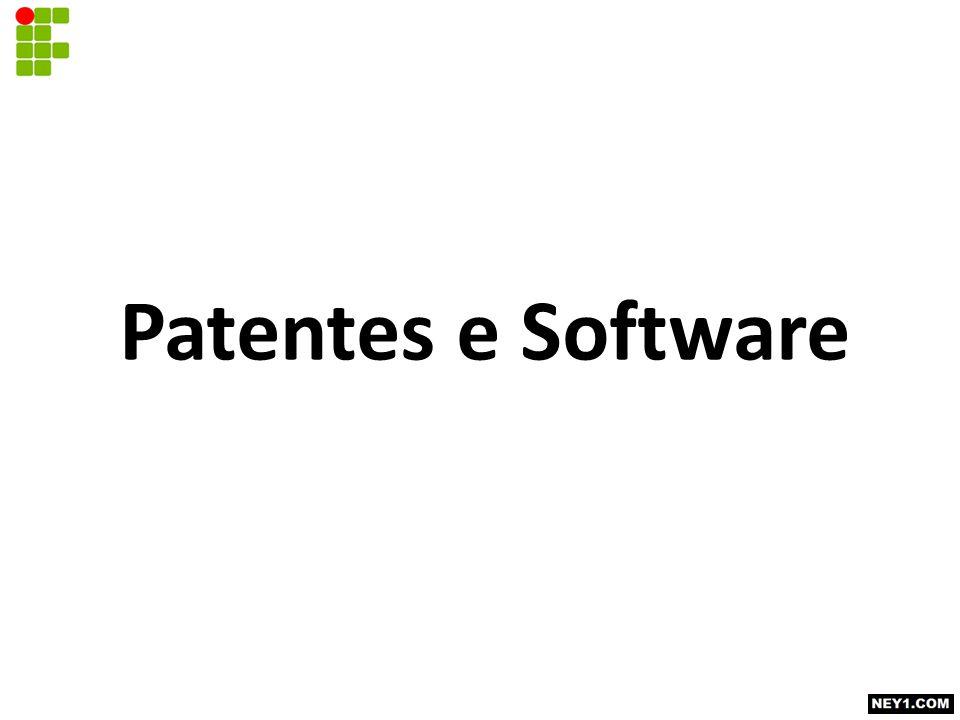 fabio ulhoa curso de direito commercial  software