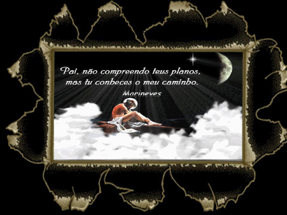 DURANTE ESTA SEMANA: Nossa Vida eterna: Procure visitar um doente ou deprimido e desanimado, levando- lhe a Sonho de Deus Nossa Vida eterna: Procure fazer com que ele entenda que seu sofrimento não é em vão, pois Jesus já experimentou na cruz, todas as nossas dores e angustias.