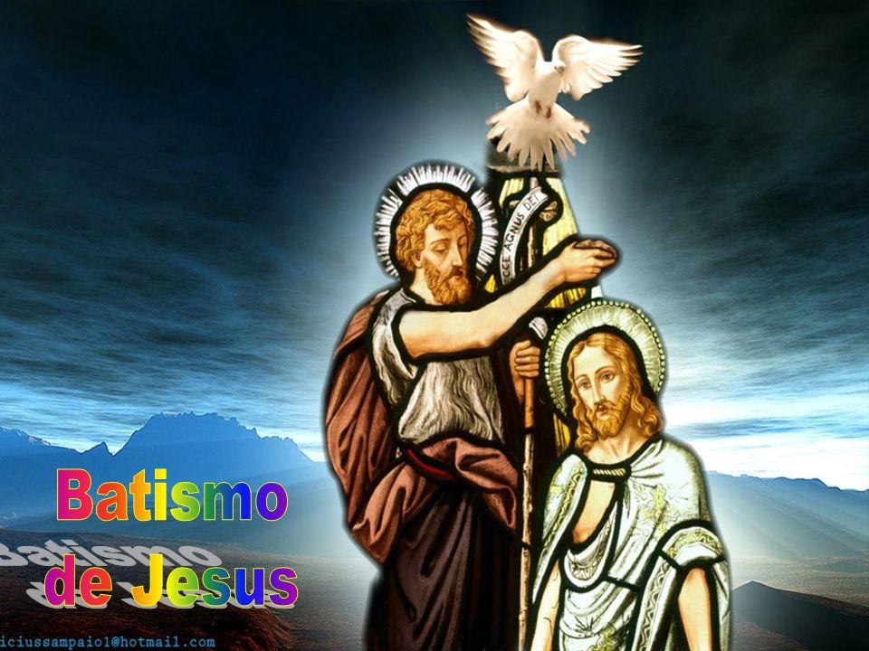 - de PALAVRAS e GESTOS escolhidos por Deus - de PESSOAS escolhidas por Deus (na Igreja)...