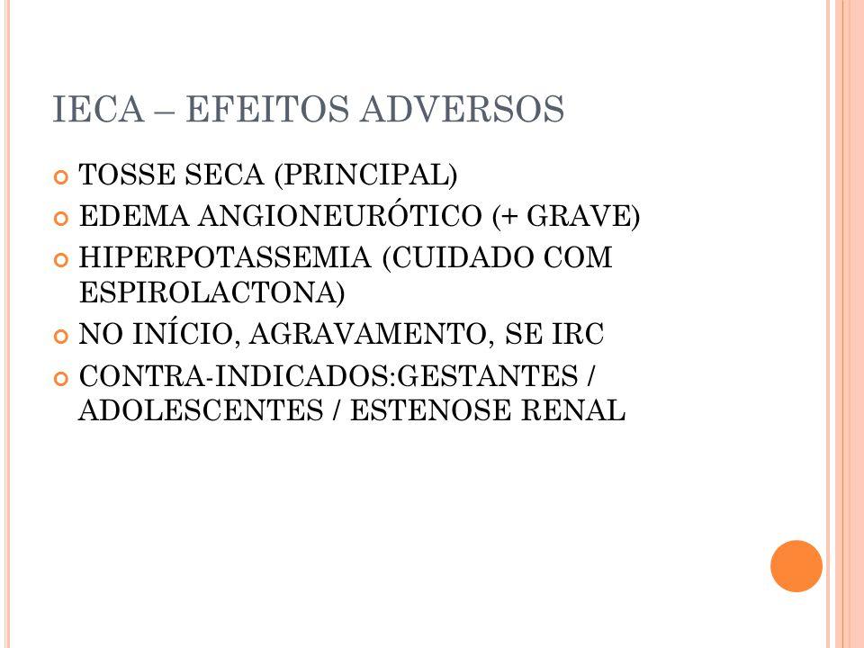 atlanta coumadin clinics