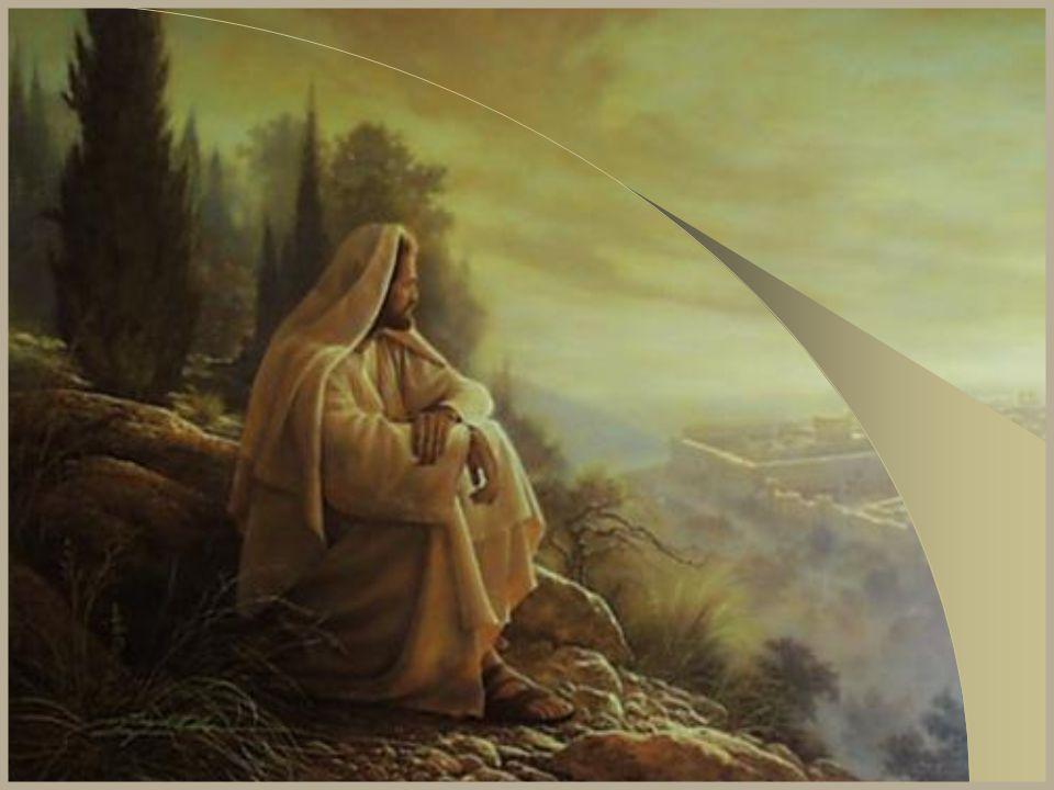 Quando te perguntas: Que caminho me conduz a Deus? Deus te diz: Meu filho amado: JESUS CRISTO João 3:16