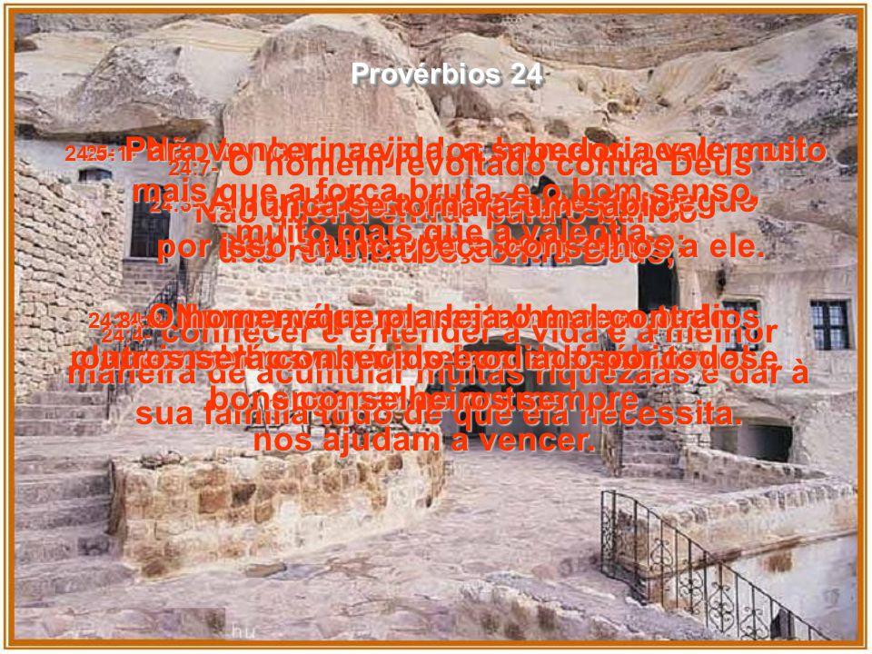 ENVIE ESTA MENSAGEM AOS DA TUA LISTA DEUS TE RECOMPENSARÁ Para acessar a outros textos bíblicos da Bíblia Viva acesse o link: http://cid- a4febf73018ad203.skydrive.live.com/browse.aspx/B%c3%adblia%20 Viva%20em%20power%20point%20-%20lindos http://cid- a4febf73018ad203.skydrive.live.com/browse.aspx/B%c3%adblia%20 Viva%20em%20power%20point%20-%20lindos clique sobre o texto pretendido, depois com o botão direito, em salvar destino como http://cid- a4febf73018ad203.skydrive.live.com/browse.aspx/B%c3%adblia%20 Viva%20em%20power%20point%20-%20lindos